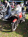 BMW R60slah5 with sidecar pic3.JPG