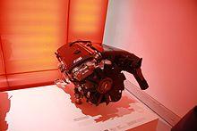 BMW M54 - Wikipedia