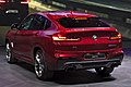 BMW X4 M40d Back Presentation Genf 2018.jpg