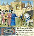 BNF Lat4915 89 Alexandre et Jallus.jpg