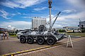 BREM-70MB1 armoured engineering and recovery vehicle (4).jpg