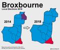 BROXBOURNE (41433229030).png
