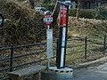 BRT-Osabe-stn.jpg