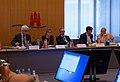 BSPC 2017 Standing Committee by Olaf Kosinsky-16.jpg