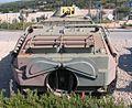 BTR-60-latrun-4.jpg