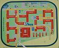 BWFE plan (cropped).JPG