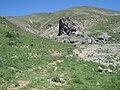 Bağin ( barena ) -yalnızdmlar mezrası - panoramio - zazamenaf (1).jpg