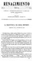 BaANH50087 Renacimiento (Año II Enero 1911 N.6).pdf