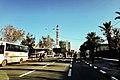 Bab Essebt باب السبت - panoramio (2).jpg