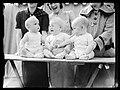 Baby show (3588770019).jpg