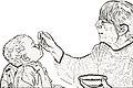 Babyfütterung.jpg