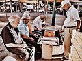 Backgammon-playwers-netanya-street-july-2013.jpg