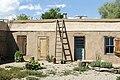 Backroads New Mexico (14235641767).jpg