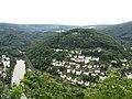Bad Ems mit Römerturm (Limes) - panoramio.jpg