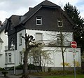 Bad Honnef Weyermannallee 11.jpg
