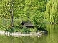 Bad Sassendorf – Teich im Kurpark - panoramio - Edgar El.jpg