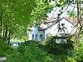 Bad Sassendorf – Zur Normandie – Gasthaus mit Biergarten - panoramio.jpg