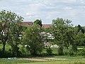 Bad Wimpfen - Hohenstadt - Dorfzentrum von Südosten.jpg