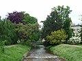 Baden-Baden-Kurpark 02.jpg