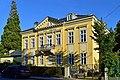 Baden - Helenenstraße 9 - Villa Johanna.jpg