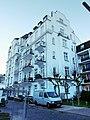 Badestraße 1 HH-Rotherbaum (1).jpg