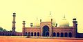 Badshahi Mosque (Front).jpg