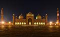 Badshahi Mosque Front.jpg