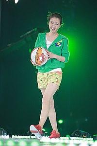 Bae Ji-hyun.jpg