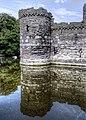 Baemauris-castle03.jpg