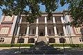 Bagua Mansion, Kulangsu, 2019-09-26 04.jpg