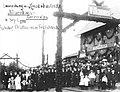 Bahnhof-veldhausen-eroeffnung-bahnstrecke-1910.jpg