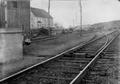 Bahnhof Gfäll - Gleisanlage.png