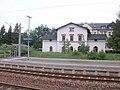 Bahnhof Niederwiesa, altes Empfangsgebäude (2).jpg