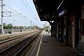 Bahnhof Parndorf Ort Bahnsteig 2 001.JPG