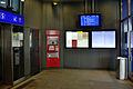 Bahnhof Stadlau Ausgang Neuhaufenstraße 2.JPG
