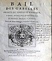 Bail des gabelles-Musée des marais salants (2).jpg