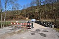 Bailey-Bruecke Hohbruck 01 11.jpg