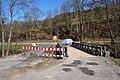 Bailey-Bruecke Hohbruck 01 11.jpg