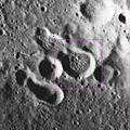 Balandin AS17-M-1702.jpg
