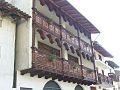 Balcon Chacas.jpg