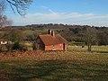 Baldwin's Farm - geograph.org.uk - 1172241.jpg