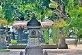 Bali - panoramio (4).jpg