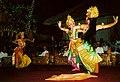 Balinese dancers performing.jpg