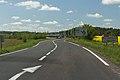 Ballancourt-sur-Essonne IMG 2263.jpg