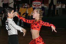 Enciclopedia La Salón De Baile Libre Wikipedia wqz8nI