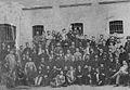 Balmacedistas 1891 carcel valpo.jpg