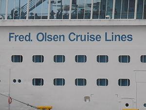 Balmoral' Operator Fred. Olsen Cruise Lines 7 July 2012 Tallinn.JPG