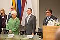 Baltijas Asamblejas 34.sesija Viļņā (23140620965).jpg