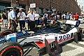 Baltimore Grand Prix (9665188288).jpg