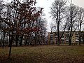 Baltiyskiy rayon, Konigsberg, Kaliningradskaya oblast', Russia - panoramio (17).jpg